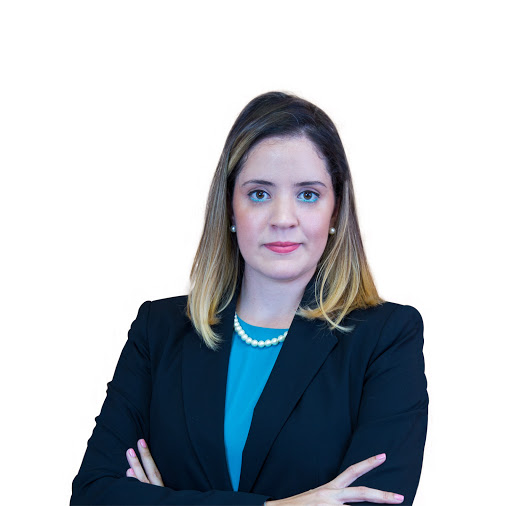 Sayra J. Ramírez