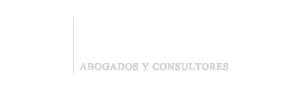 Prieto Cabrera & Asociados